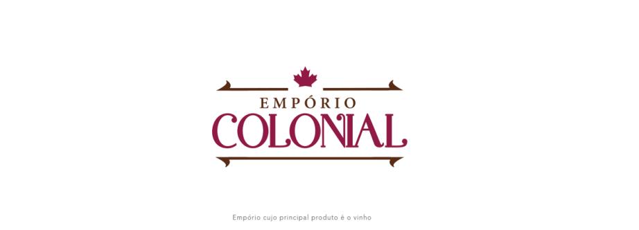 emporio2_1250