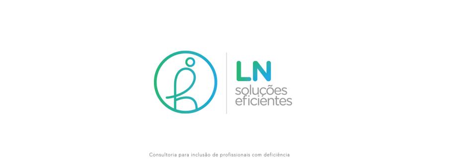ln2-2_1250