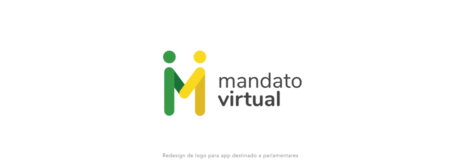 mandato-2