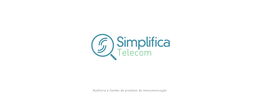 simplifica2_1500